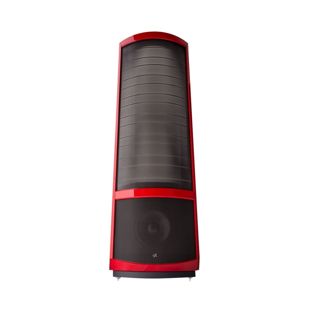 MartinLogan NEORFDR largeFrontImage
