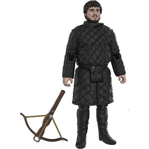 Funko - Game of Thrones: Samwell Tarley 5667766