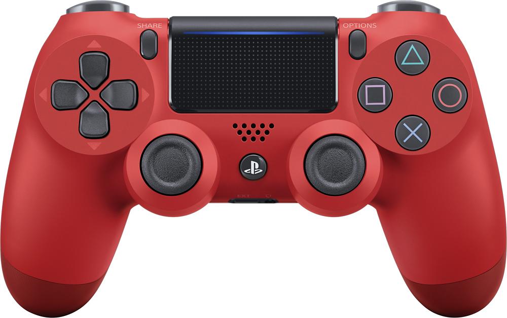 Sony 3001549 largeFrontImage