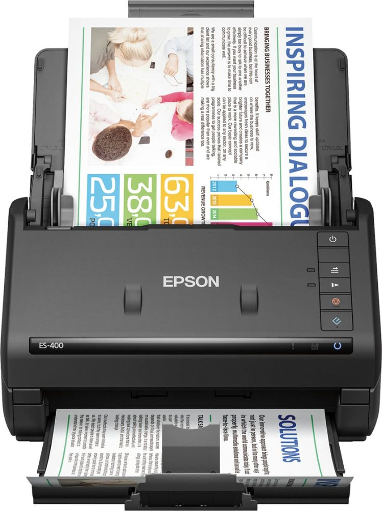 with color gt built offices flatbed for epson usb scanner affordable duplex busy c plus document the feeder
