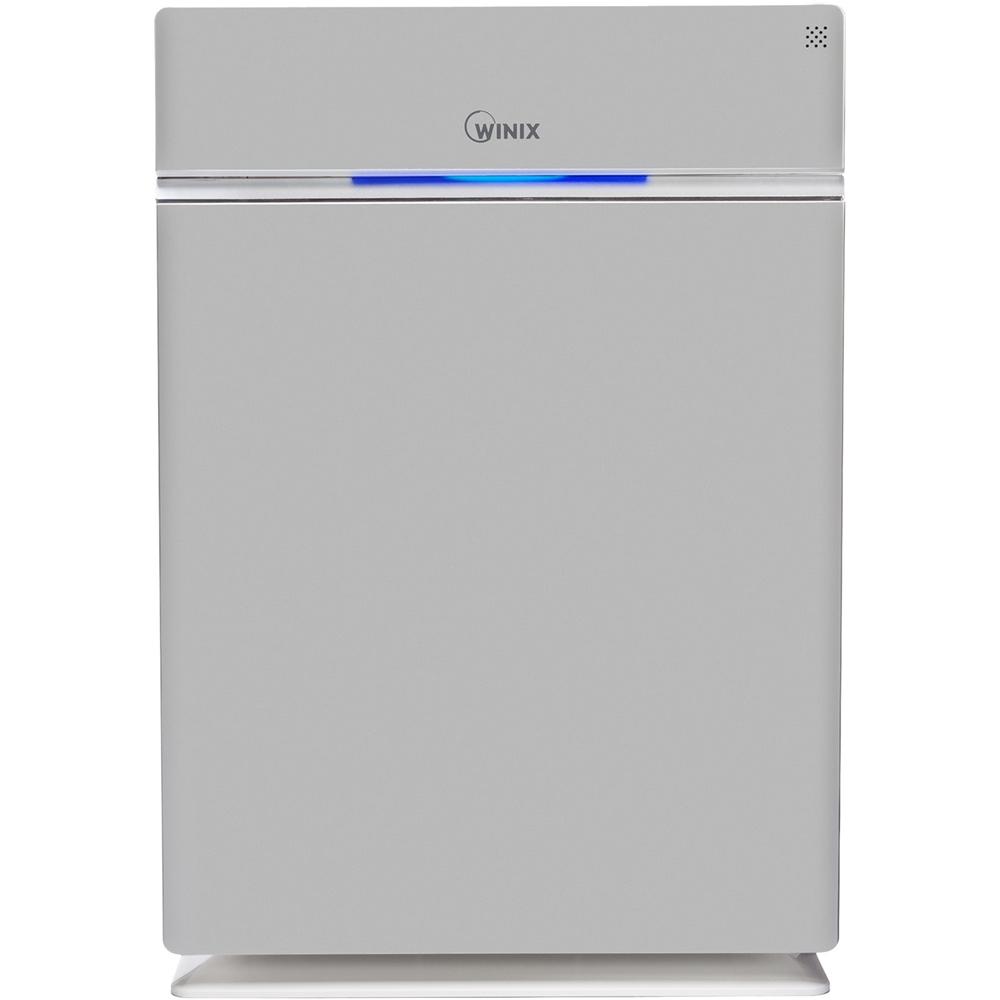 WINIX Console Air Purifier Gray HR1000