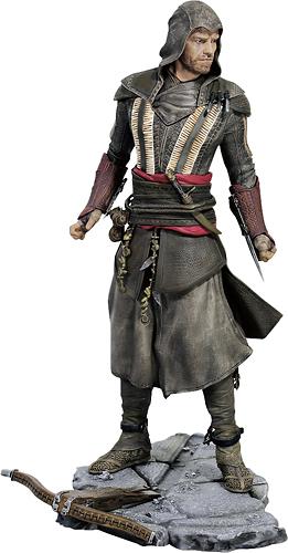 Ubisoft - Assassin's...