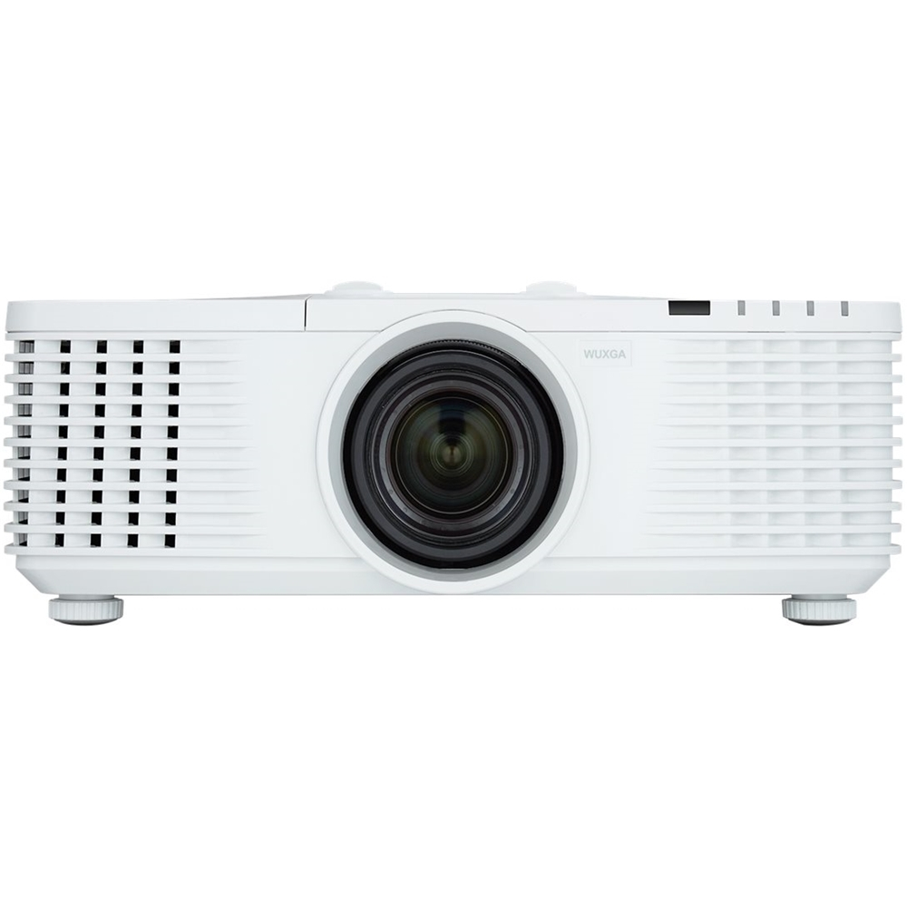ViewSonic WUXGA DLP Projector White PRO9800WUL