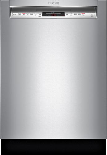 Bosch SHEM78W55N
