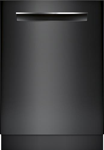 Bosch SHPM65W56N