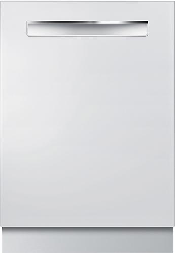 Bosch SHPM65W52N