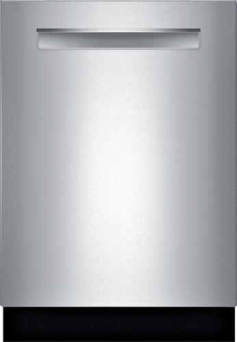 Bosch SHPM65W55N