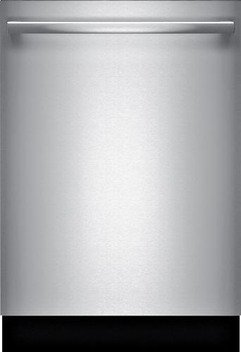Bosch SHXM65W55N