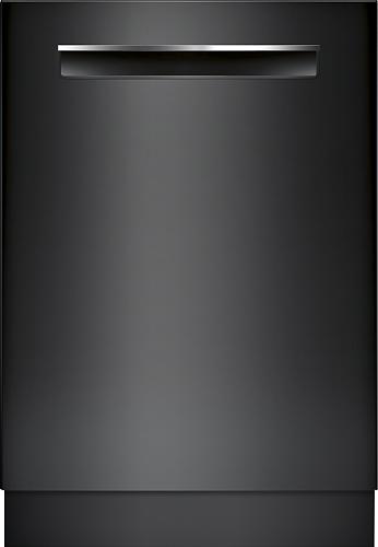 Bosch SHPM78W56N