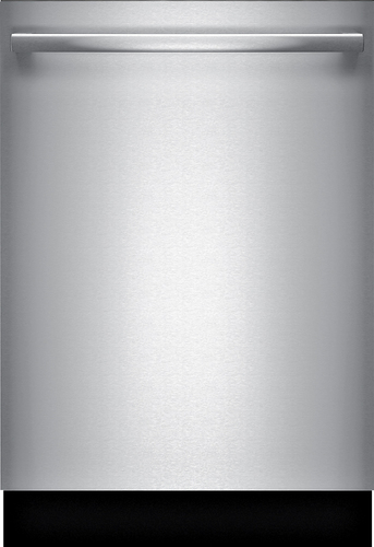 Bosch SHXM63W55N