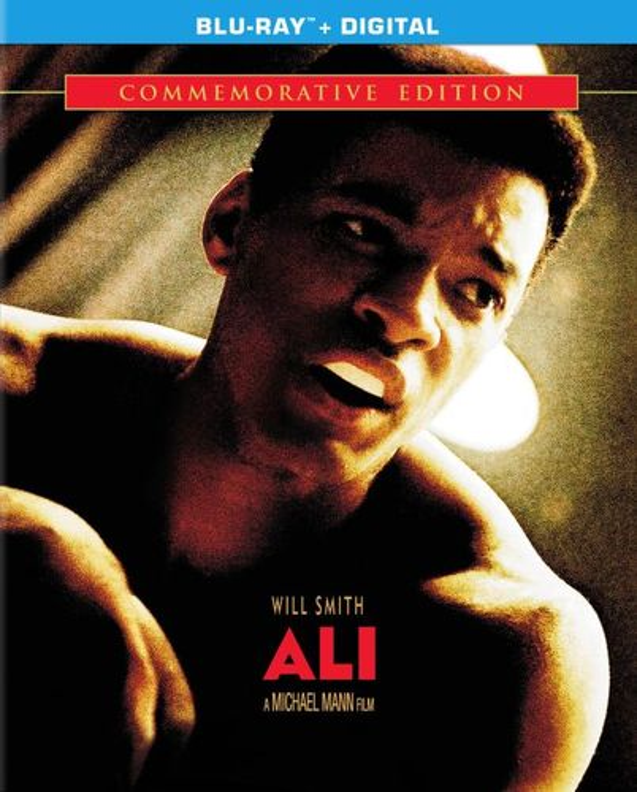 🛒- Best Buy- Ali