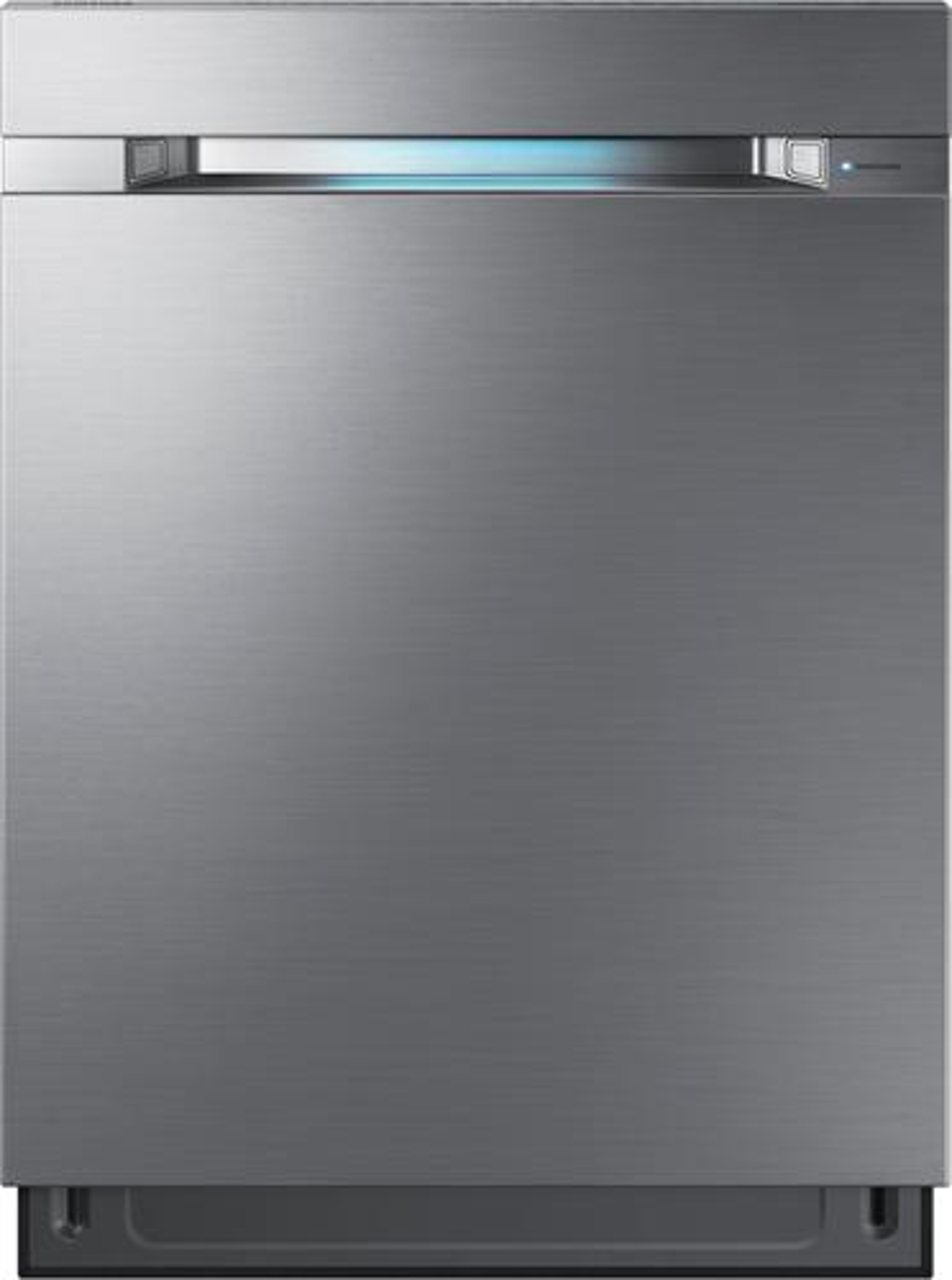 Samsung DW80M9960US