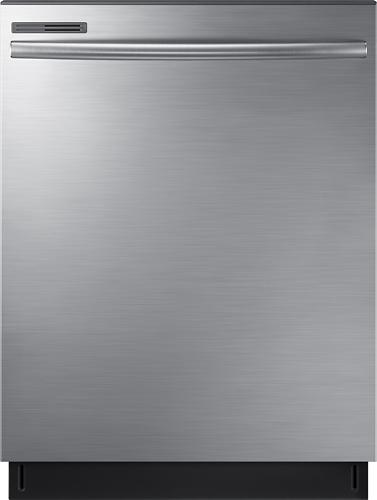 Samsung DW80M2020US