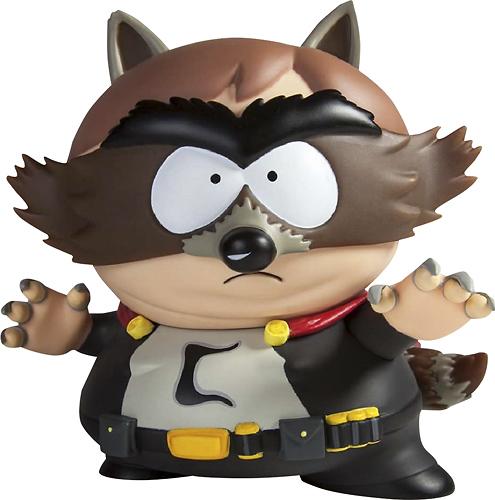 Kidrobot - South Park:...