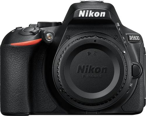 nikon-d5600-dslr-camera-body-only-black