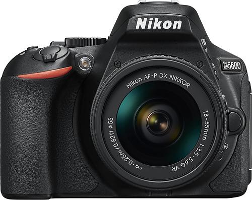 nikon-d5600-dslr-camera-with-af-p-dx-nikkor-18-55mm-f35-56g-vr-lens-black