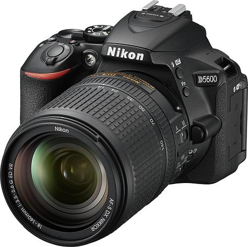 nikon-d5600-dslr-camera-with-af-s-dx-nikkor-18-140mm-f35-56g-ed-vr-lens-black
