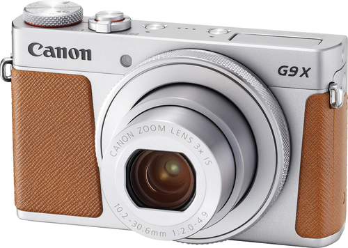 canon-powershot-g9-x-mark-ii-201-megapixel-digital-camera-silver