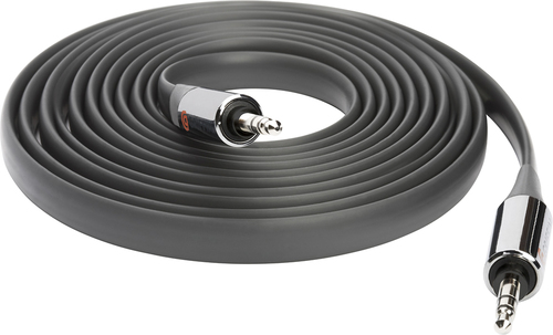Griffin - 10' Cable -...