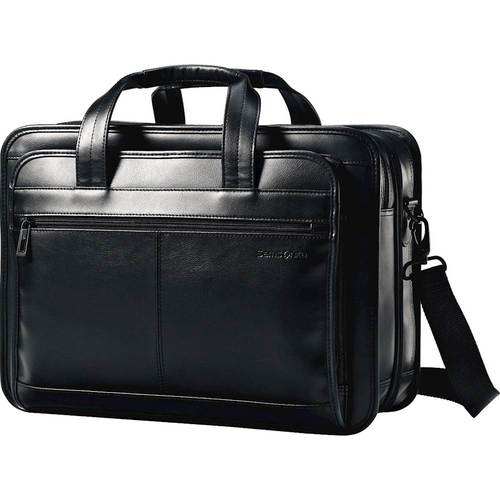 Samsonite - Business...