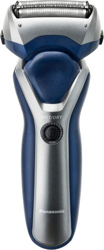 Panasonic - Electric Shaver - Black 5730708