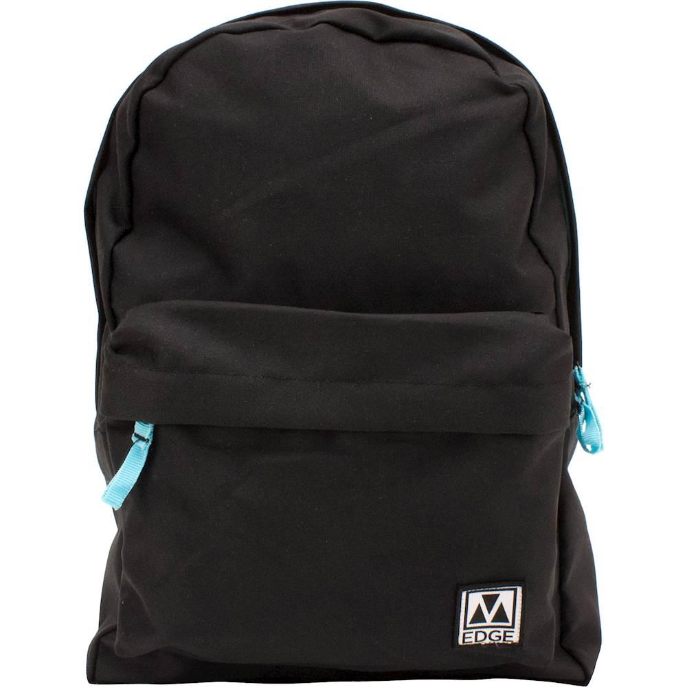 M-Edge - Graffiti Backpack...