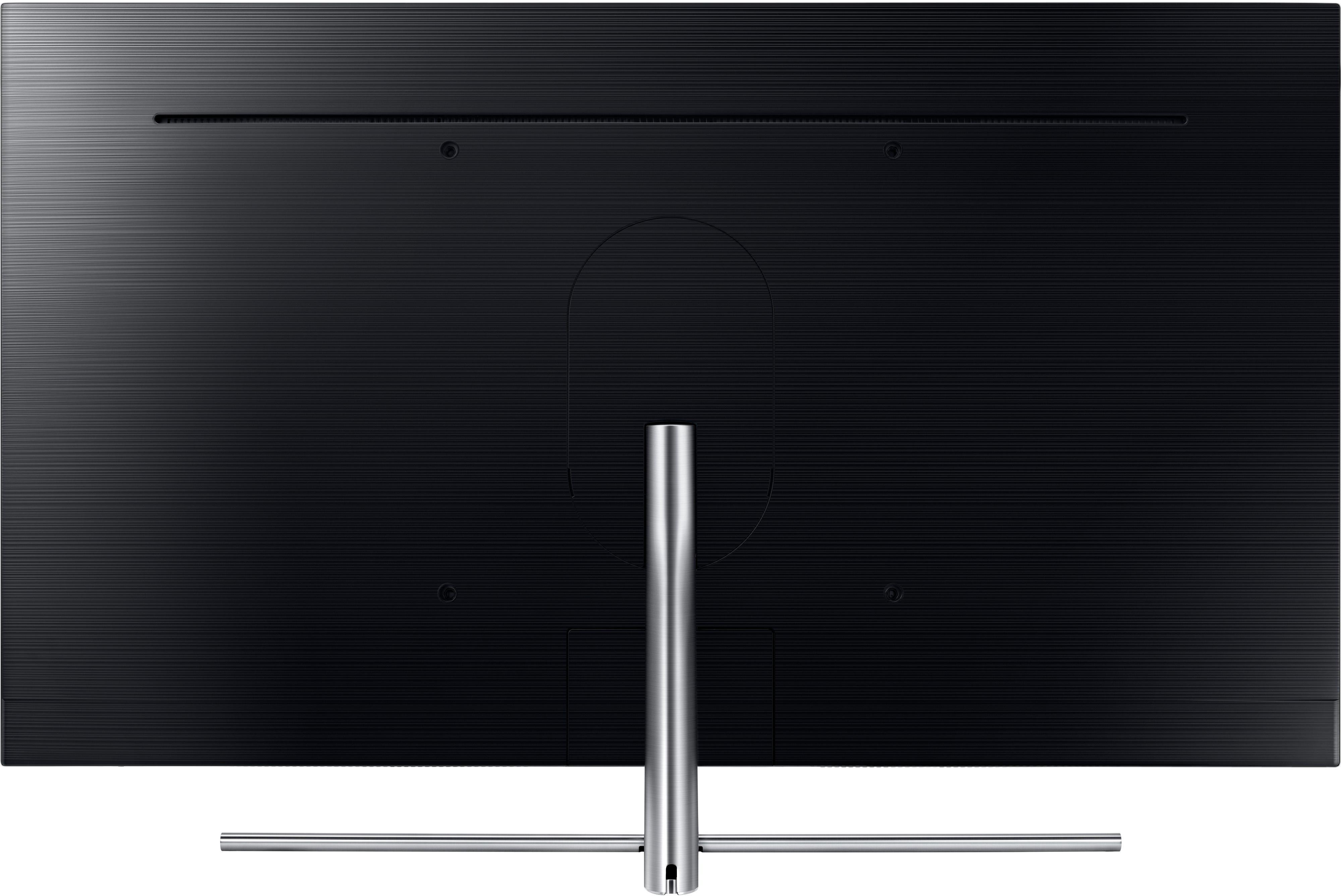 Samsung--75-Class-74.5