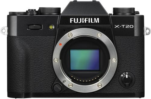 fujifilm-x-t20-mirrorless-camera-body-only-black
