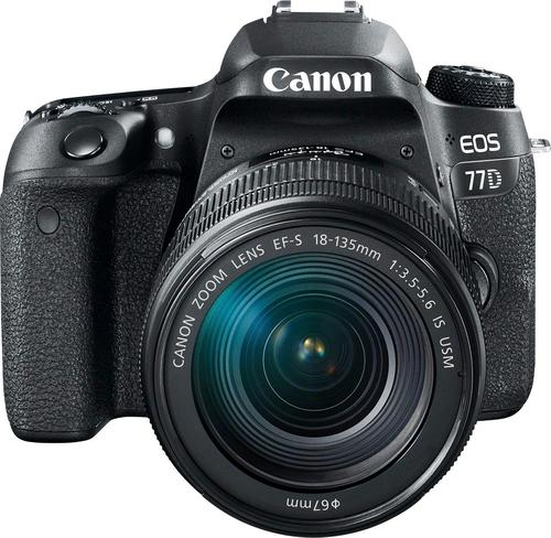 canon-eos-77d-dslr-camera-with-ef-s-18-135mm-is-usm-lens-black