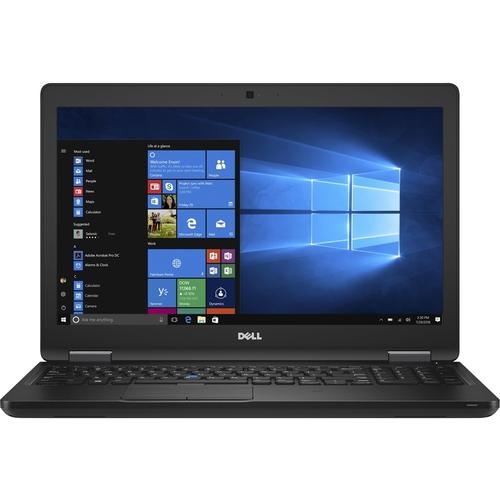 """Dell - Latitude 15.6""""..."""