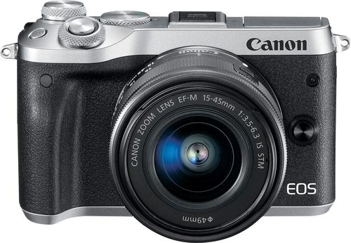 canon-eos-m6-mirrorless-camera-with-ef-m-15-45mm-f35-63-is-stm-zoom-lens-silver