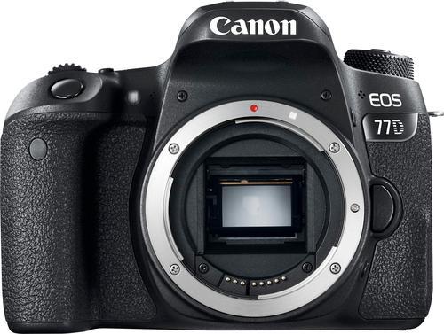 canon-eos-77d-dslr-camera-body-only-black
