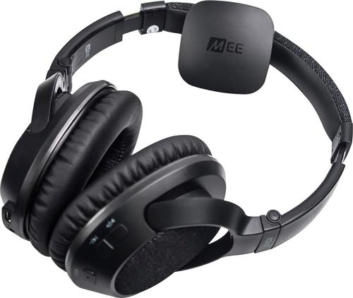 mee-audio-matrix3-wireless-over-the-ear-headphones-and-connect-dual-headphone-bluetooth-audio-transmitter-black