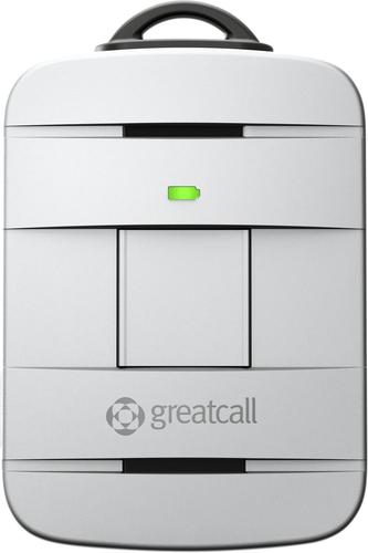 GreatCall - Lively Mobile...