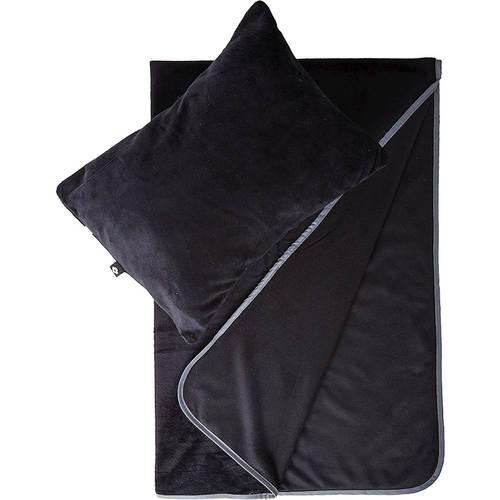 Samsonite - Pillow and...