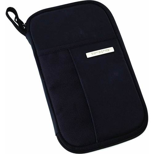Samsonite - RFID Zip...