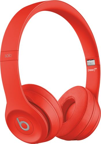 beats-by-dr-dre-beats-solo3-wireless-headphones-productred