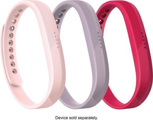Fitbit - Classic Wristbands...