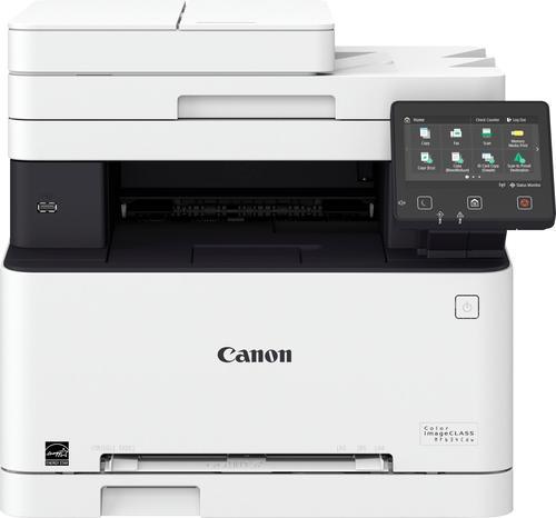 Canon - Color imageCLASS...