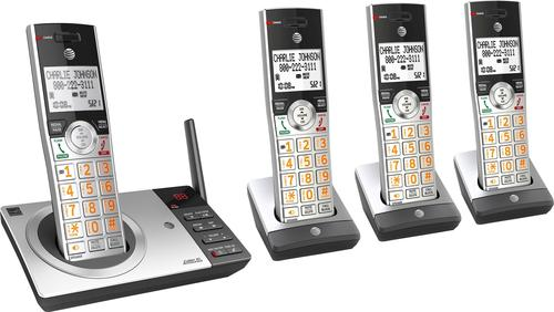 AT & T - CL82407 DECT...