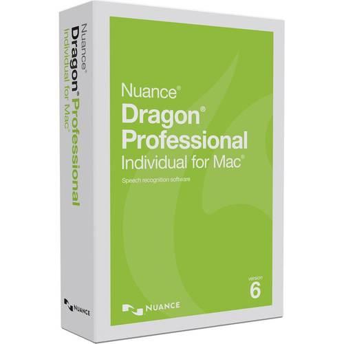 Dragon Professional Individual...