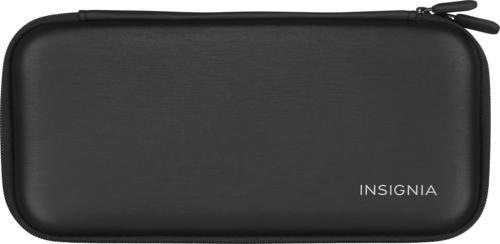 Insignia™ - Switch...