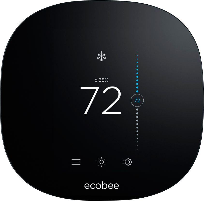 ecobee EBSTATE3LT02