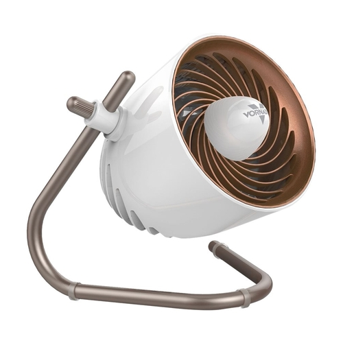 Vornado - Personal Fan - Copper