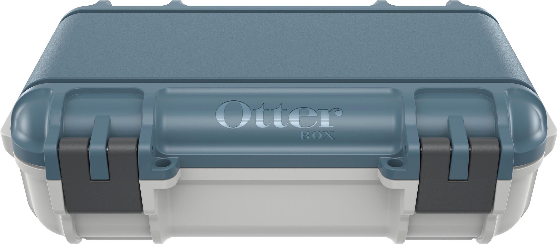 OtterBox - 3250 Series...