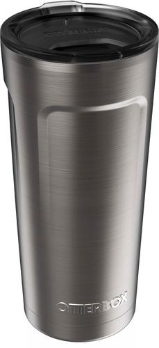 OtterBox - Elevation 20 Tumbler - Stainless Steel 5824921