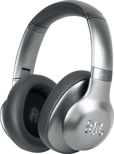 jbl-everest-elite-750nc-wireless-over-the-ear-noise-cancelling-headphones-silver