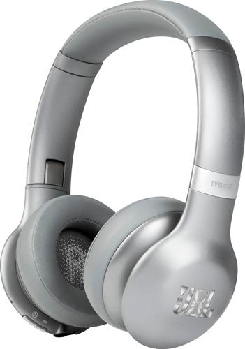 jbl-everest-310-wireless-on-ear-headphones-mountain-silver