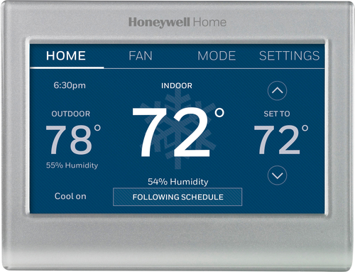 Honeywell RTH9585WF