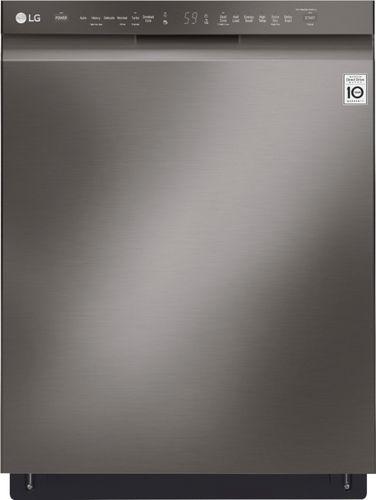 LG LDF5545BD